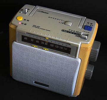 070707radio