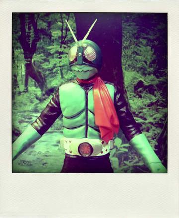 Rider1pola01