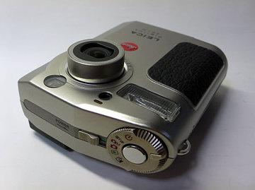 Digilux435