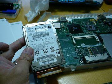 Ibook521