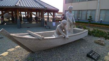 Stoneboat577