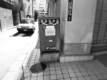 T_kyohi778