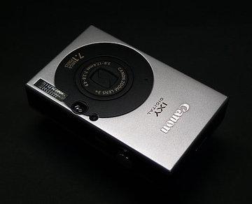P1070069