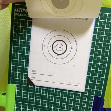Target02