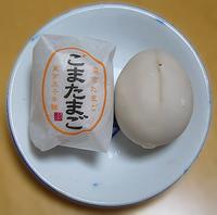 gomatama.jpg
