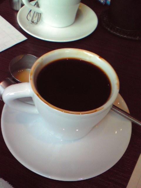 三宮で最高のベトナムコーヒー